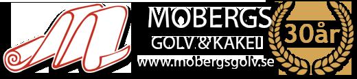 Mobergs Golv AB